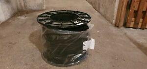 1-Rolle-100m-Glasdichtung-Steckdichtung-7-8-mm