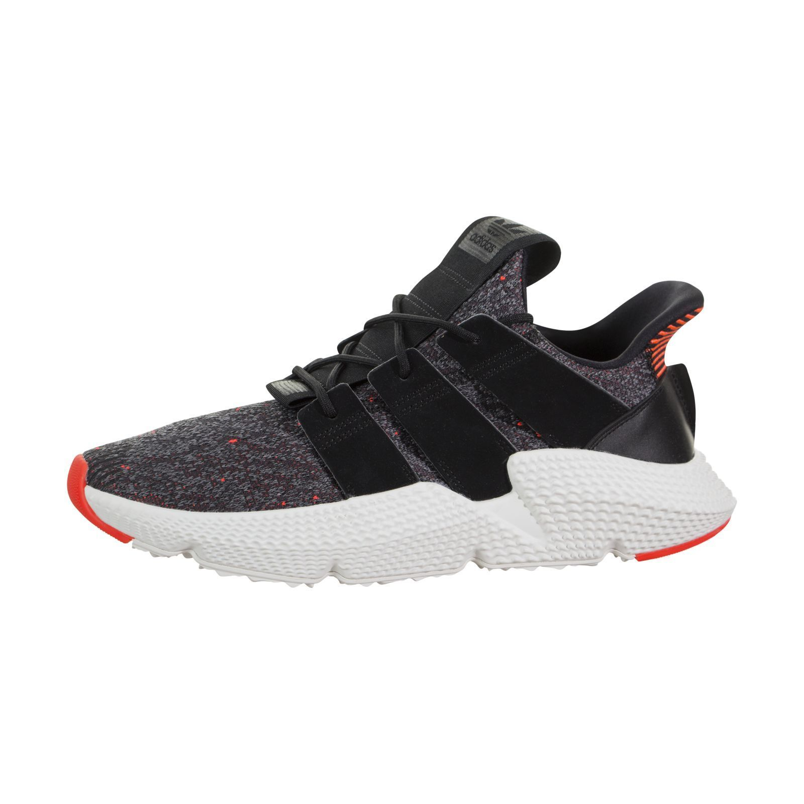 Cheap Nice Adidas Prophere on the sale