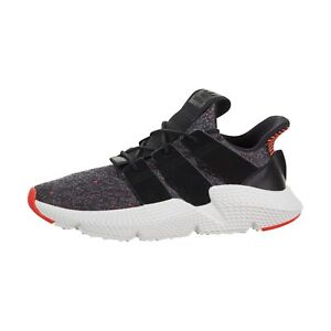 237eafe1d6ee Image is loading Adidas-Prophere-cq3022