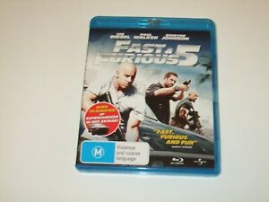 Fast-and-Furious-5-Blu-Ray-Free-Postage
