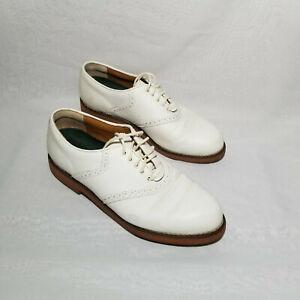 Ralph Lauren Polo Golf Shoes Women Size