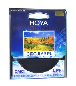Hoya-Pro-1-Pro1-Pro-1-Circular-Polariser-Digital-Filter-55mm