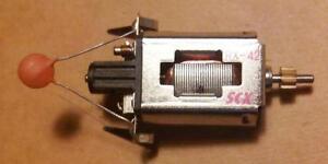 Scalextric-motor-RX-42-SCX-Exin-Triang-Ninco-MSC-Spirit-Reprotec-TeamSlot-OSC
