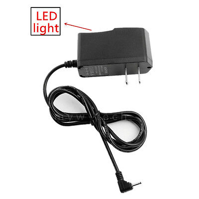 New AC Adapter Battery Charger Power Supply for Philips