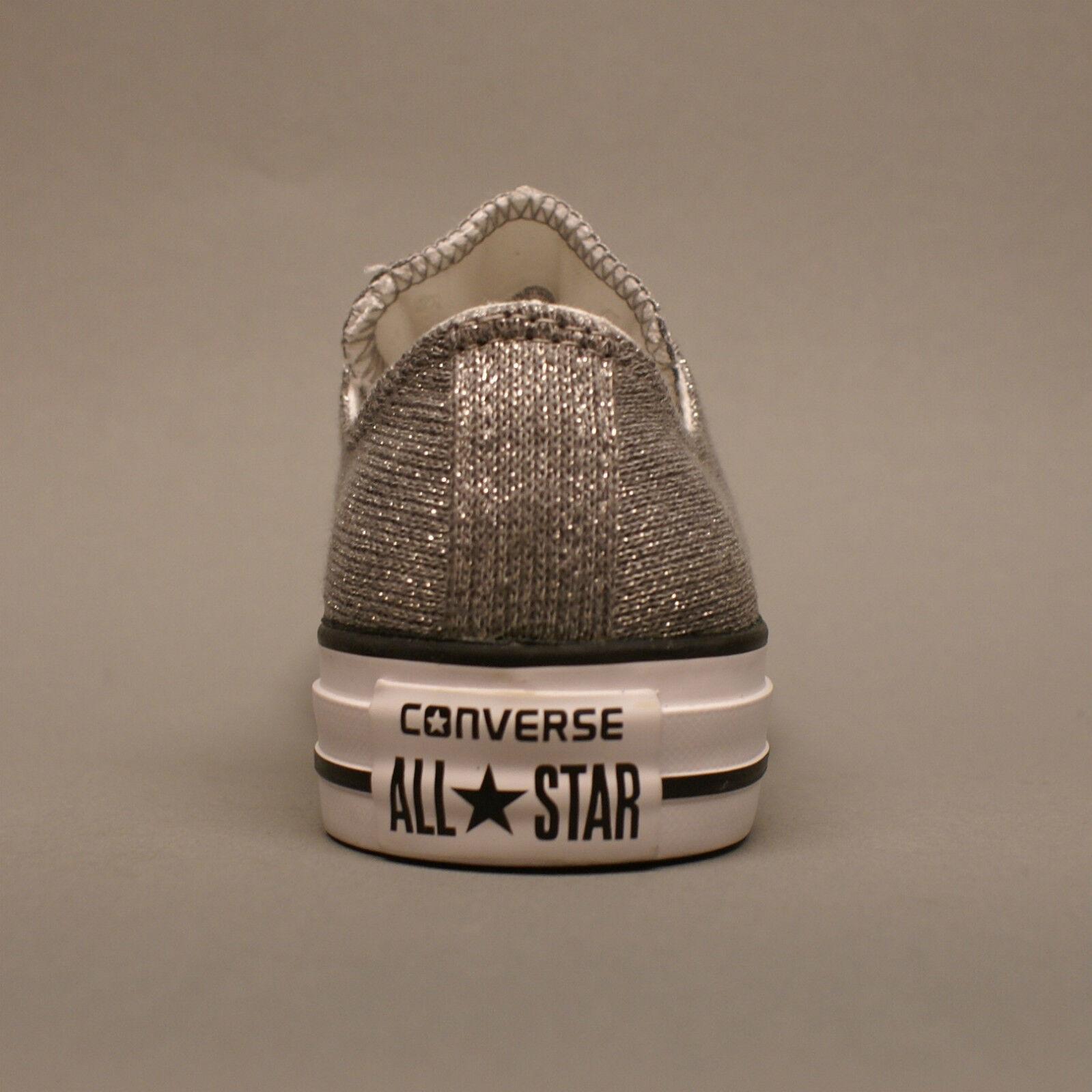 competitive price 631e0 30a0a ... NIKE NIKE NIKE Air Max LTD 3 Premium Men s Shoes (Size 6) White Black  ...
