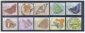 timbres-du-carnet-2014
