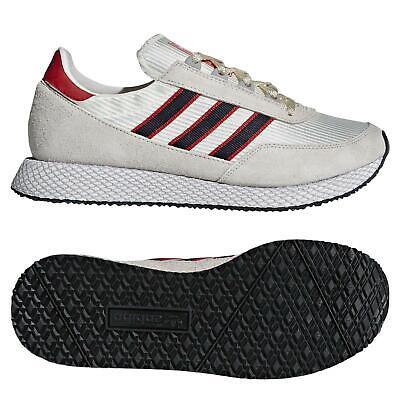Adidas Originaux Spzl Glenbuck Baskets HOMME Baskets Spezial Deadstock | eBay
