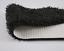Shaggy-Glittter-Stair-Treads-NON-SLIP-MACHINE-WASHABLE-Mat-Rug-Carpet-22x67cm thumbnail 21