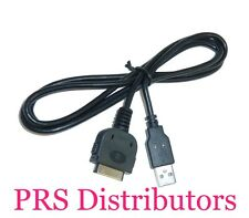 USB To 30 Pin iPod Connector Cable Ref: Pioneer CD-IU50