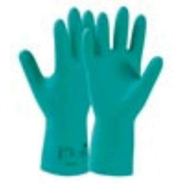 Handschuh Camatril® 730 verschiedene Größen Honeywell KCL