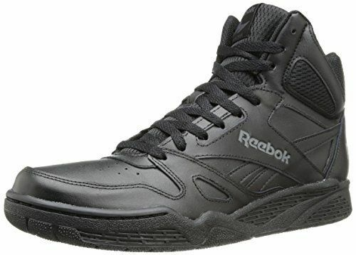 Reebok Royal Bb4500 Hi Men s Basketball Shoes Size 7.5 D - Medium  321f4d753