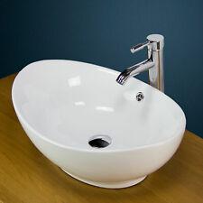 Home Garden Bathroom Sinks, Bathroom Basin Sink
