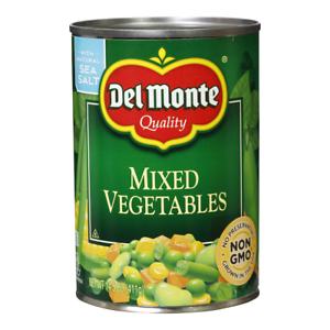 Del-MONTE-conserve-di-verdure-miste-14-5-OZ-6-Pack