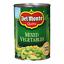 Del-MONTE-conserve-di-verdure-miste-14-5-OZ-6-Pack miniatura 1