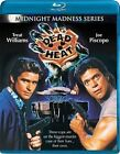 Dead Heat 0014381745955 With Vincent Blu-ray Region a