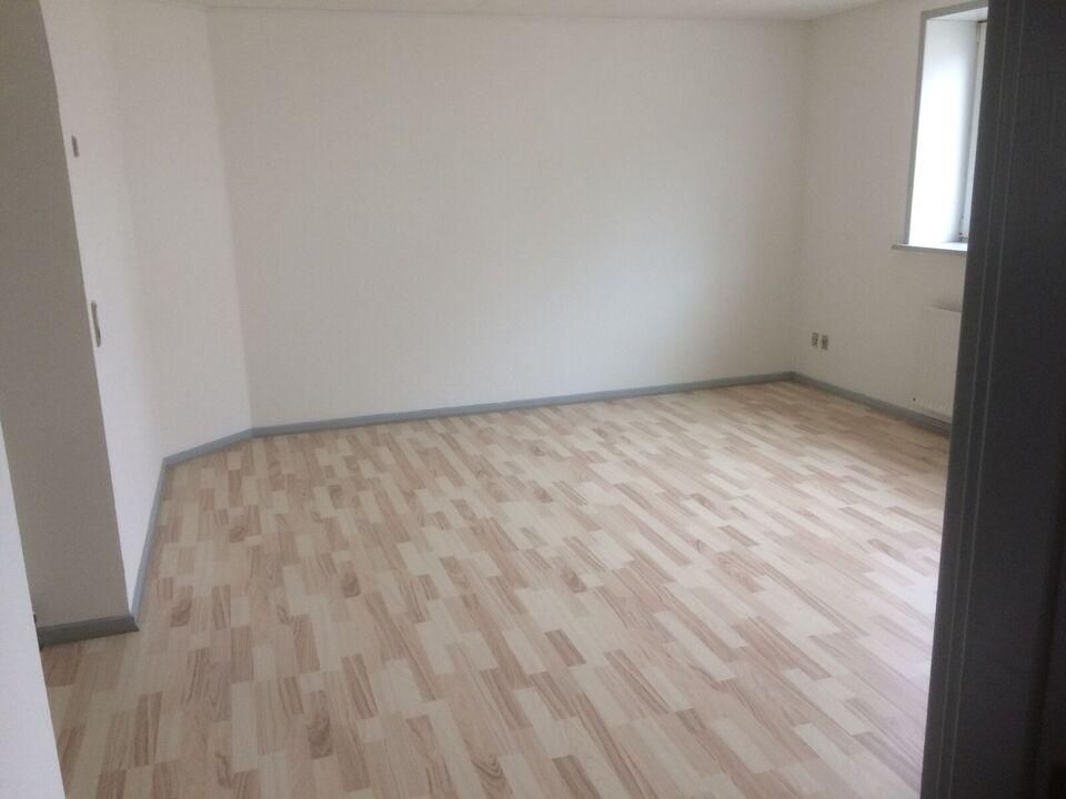 7080 vær. 2 lejlighed, m2 66, Tofte Alle