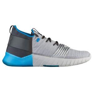 Nwb Shoes Casual 11 C1n Under Armour Hombres 8qvFUx