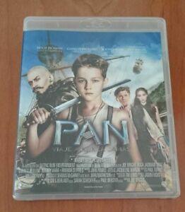 Pan-Viaje-a-Nunca-Jamas-Blu-ray