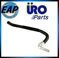 For Volvo 850 C70 S70 V70 Turbo 2.3L 2.4L 5cyl Heater Inlet Coolant Hose NEW