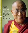The Dalai Lama's Book of Wisdom by Dalai Lama XIV (Paperback, 1999)