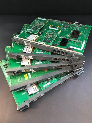 TCT Lip /& Spur drill bits Left Hand 4.5x10x30x70