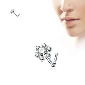 Piercing-nez-tige-en-L-fleur-pierre-blanche