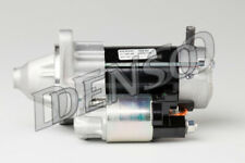 Denso Starter Motor DSN920 Replaces 428000-7710 281000D090 LRS01509