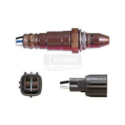 Denso 234-9008 AFR Air Fuel Ratio Sensor for 8946707030 75-3954 894670E090 ik
