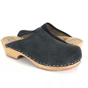 84b781d6f17ff Details about Trolls Women Shoes 38 10