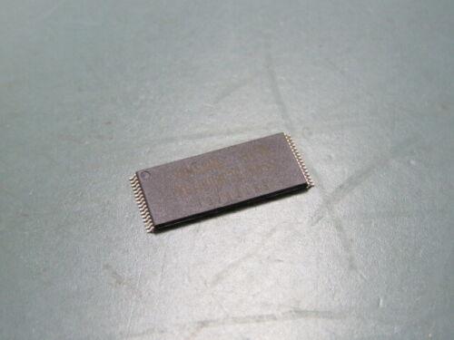 Samsung  K6T1008C2E-TB55 Qty of 5 per Lot SRAM Chip Async Single 5V 1M-bit 128K