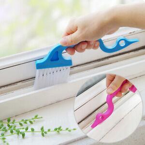 NE-Window-Grooves-Gaps-Track-Handle-Brush-Cranny-Keyboard-Cleaning-Tool-Eyeful