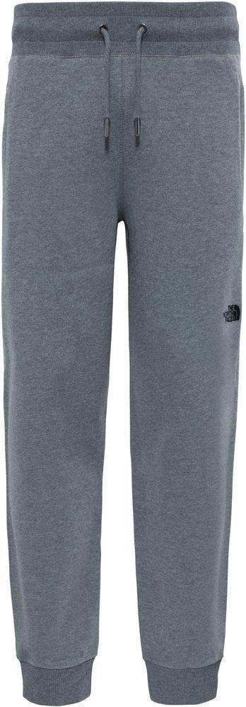 The North Face TNF nse t0cg25jbv pantalones de entrenamiento de ejecución pantalones sweatpants pantalones caballeros