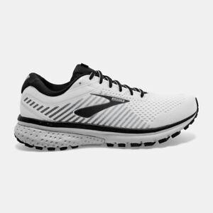 Brooks Ghost 12 Men's Running Shoes BX02K3C121