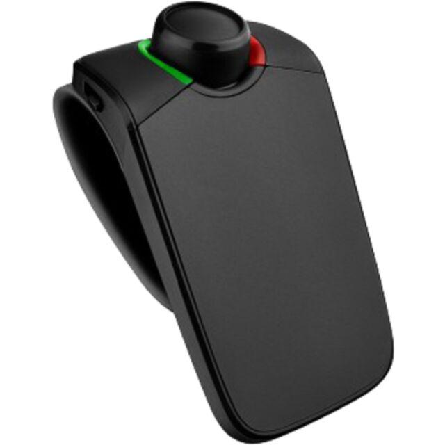 Parrot Freisprecheinrichtung MINIKIT Neo2 HD, Headset, schwarz