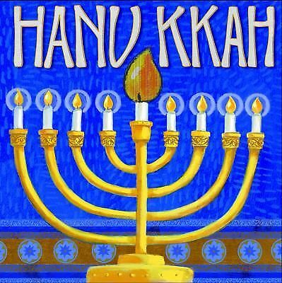 Hanukkah : A Mini AniMotion Book by Kate Ohrt and Accord Publishing Staff (2010, Hardcover) for sale online | eBay