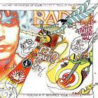 Rain Falls in Grey by Radio Massacre International (CD, Sep-2007, Cuneiform Records)