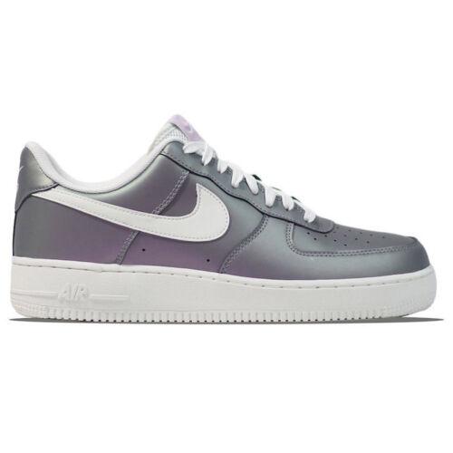 Mod Pig Force Nike 500 823511 Lv8 07 Air 1 8xWR0qpA