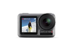 DJI-Osmo-Action-4K-Dual-Screen-action-Camera