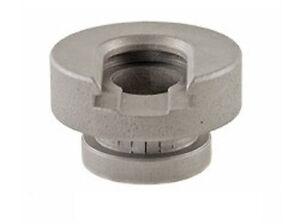 Hornady-390606-Shellholder-45-45-ACP-Auto-45-Winchester-Magnum-Shell-Holder