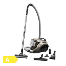 ROWENTA RO 3786 EA EX Bodenstaubsauger Compact Power Cyclonic Animal Care
