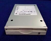 Iomega 750mb Internal Zip Drive Z750atapi Brand Sealed