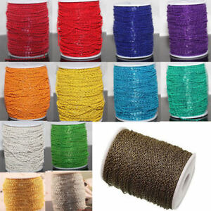 5m-Open-Link-Iron-Cable-Findings-Metal-Antique-Chain-For-Necklace-Jewelry-DIY