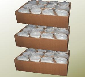 12 unbedruckte Fototassen Sublimationsdruck Tasse Becher 3000 Maschinenspülungen