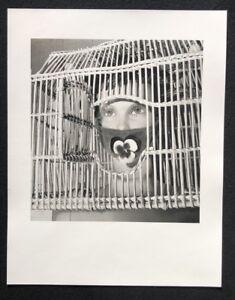 Denise-Bellon-Das-Mannequin-von-Andre-Masson-Photographie-1938-Nachlass