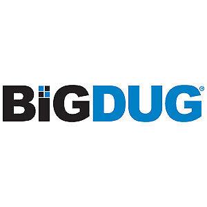 BiGDUG Store