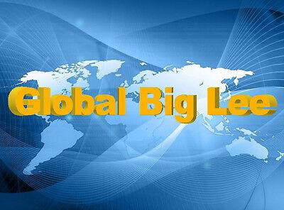 GlobalBigLee