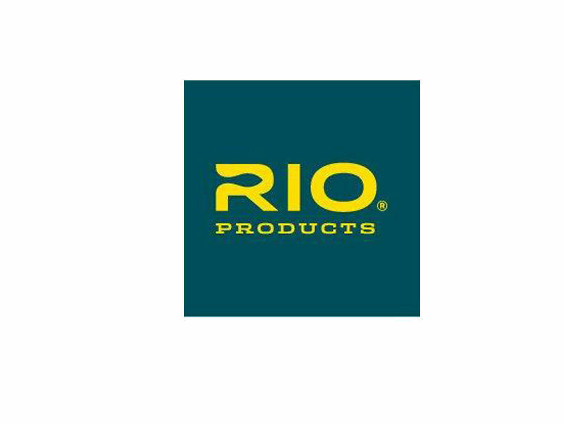 NEW RIO INTOUCH IN TOUCH PIKE MUSKY WF11F/I FLY 11WT INTERMEDIATE SINK TIP FLY WF11F/I LINE 529287