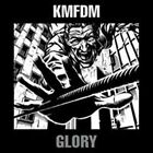Glory by KMFDM (Vinyl, Mar-2014, Metropolis)