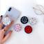 Hot-Crystal-Diamond-STICKER-for-socket-Diamond-luxury-bling-decal-phone-holder thumbnail 1