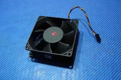 NEW OEM Dell Optiplex MT Minitower PC Cooling Fan 790 990 7010 9010 WC236 0WC236